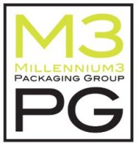 Millennium3 Packaging Group