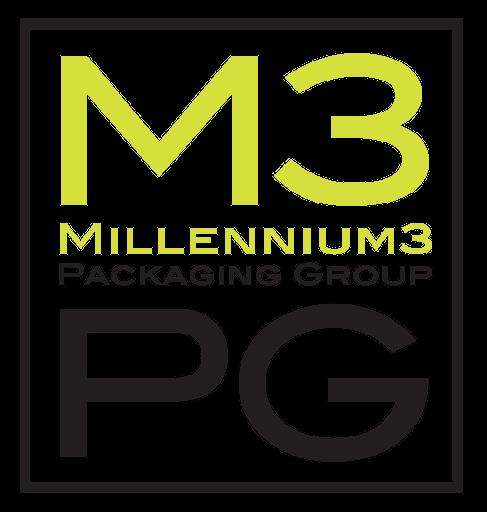 Millennium3